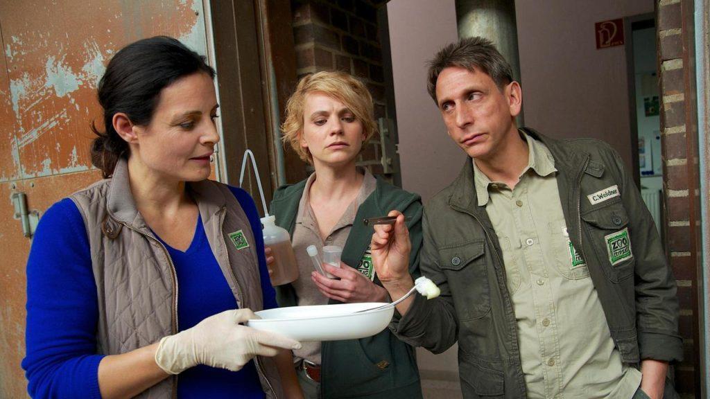 Dr. Mertens, leipzig, Zoo, Tiere, Hilfe, Rettung, operation, Arzt, Ärztin